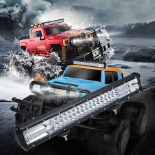 Suv Light Bar Best Led Light Bar Flood Spot Combo Beam Work Suv Fog 1 Sale Online Shopping Cafago Com
