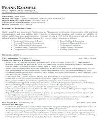Resume For Usajobs Llun New Usa Jobs Resume Tips