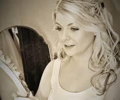 wedding makeup artist south wales mugeek vidalondon