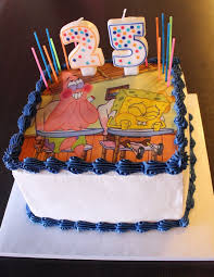 Pin By Davonna Alexander On Party Whenever In 2019 25th Birthday