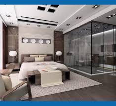 Ideal Room Temperature For Elderly
