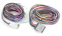 metra 71 1858 1 (met 7118581) reverse wiring harness for select Metra Wiring Harness 2003 Tahoe Metra Wiring Harness 2003 Tahoe #83 Metra Wiring Harness Colors