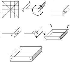 Esercizi Attività E Giochi Di Matematica Utilizzati Dagli