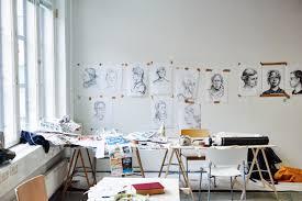 Design School Helsinki Academy Of Fine Arts University Of The Arts Helsinki