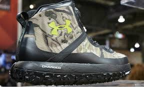 under armour fat tire boots. under armour fat tire boots in camo f