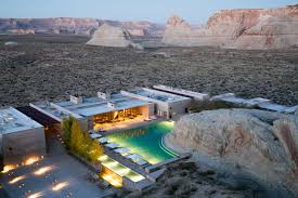 aman resorts utah 2. Aman Resorts Utah 2