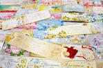 Миллион открыток и поздравлений г санкт-петербург