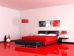 Red And Black Room Ideas Red And Black Bedroom Contemporary Red And Black  Bedrooms Black Red . Red And Black Room Ideas ...