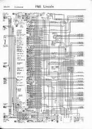 watch more like lincoln distributor wiring 1970 pontiac gto wiring diagram on wiring diagram 1970 dodge charger