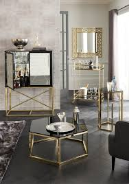 Buy Hex Drinks Cabinet from the Next UK online shop £450 ...