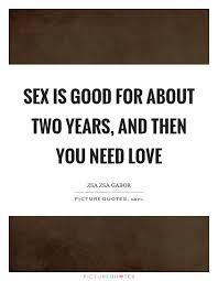 Prhsx Quote
