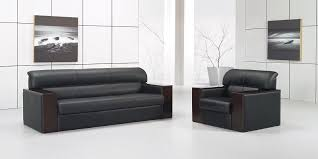 office sofa sets. Exellent Sets Modern Office Sofa Set Designs And Sets F