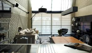 interior industrial design ideas home. Interior Designs:Amazing Industrial Design Ideas For Living Room Space Amazing Home E