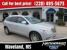 buick enclave 2016 price. 2016 buick enclave mr ford price