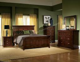 traditional cherry bedroom furniture new used wood