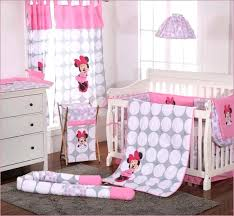 country baby bedding sets bedding cribs living round quilt country nursery white mouse 8 piece crib