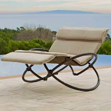 outdoor folding lounge chairs within chair ideas 3