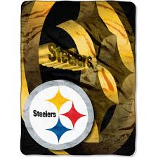 Steelers Bedroom Pittsburgh Steelers Bedding Twin Sets Collections P Msexta