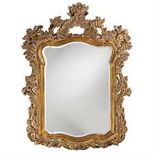 vanity mirror 36 x 60. howard elliott turner 42 x 56 antique gold wall mirror vanity 36 60