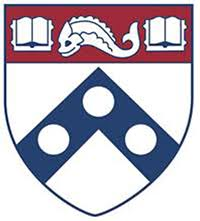 Penn dental family practice offers 3 different insurance options for students, faculty, and staff of the university of pennsylvania. My School Aetna Student Health
