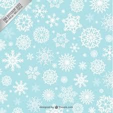 free snowflake pattern. Modren Free Snowflakes Background Pattern Free Vector To Snowflake Pattern W