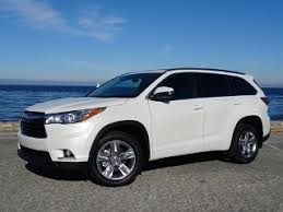 best mid size suv this suv for money http www bestmidsizesuv2 com best midsize suv