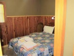 cool bedrooms with water. 1764 Cool Water Retreat, Mountain View, AR 72560 - Bedroom Bedrooms With
