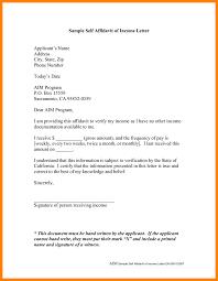 Affidavit Affidavit Of Marriage Form Sample Letter Medical Billing