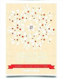 Happy Holiday Card Templates Free Tree Template Free Holiday Templates Holiday Ecard