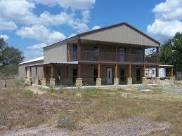 Small Picture Best 10 Metal shop houses ideas on Pinterest Metal barn homes