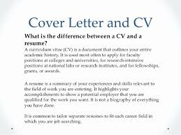What Is The Difference Between Cv Resume And Biodata New What Is Beauteous Difference Between A Cv And A Resume