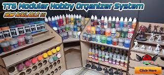 Citadel Color Conversion Chart Citadel Paint Conversion Chart Your Ultimate Guide