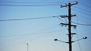 Image result for overhead electricity hybrid