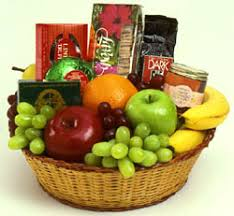 a tisket a tasket fruit gourmet baskets our fruit and gourmet gift basket division features exceptional fruit and gourmet gift baskets at reasonable