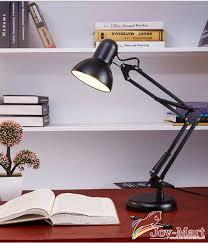 Đèn học để bàn giá rẻ Pixar Luxo DPX03
