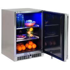 outdoor refrigerator freezer combo ft outdoor rated compact refrigerator refrigerators at canada