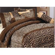 Leopard Print Bedroom Mens Bedroom Comforter Sets Dinosaur Bedding Nautica Eddington