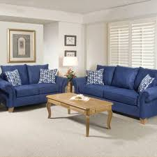 Navy blue furniture living room Sectional Navy Blue Furniture Living Room Chair Velvet Chairs 960 Kraft Studio G510 Living Room Set Navy Blue Furniture Accent Chairs For G510a