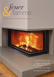 Feuer Flamme By Tom Seen Issuu