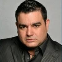 "5 ""Oliver Urdaneta"" profiles   LinkedIn"