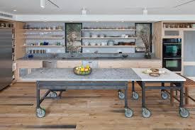 interior design fo open shelving kitchen. Benefits Of Open Shelving Kitchen Interior Design Fo E