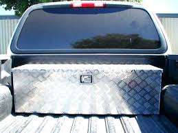 Used Truck Tool Boxes For Sale Cheap Truck Tool Boxes Used Tool ...