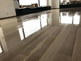 vinyl menards vinyl plank flooring medium size of floating with 1