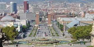 Barcelona Sehenswürdigkeiten und Museen • Reisen nach Spanien