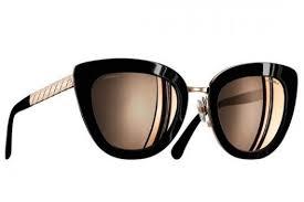 New Spring Collection Of Chanel Sunglasses - eXtravaganzi & Chanel Sunglasses Adamdwight.com