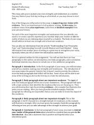 Free 9 Samples Of Formal Essays In Pdf Examples