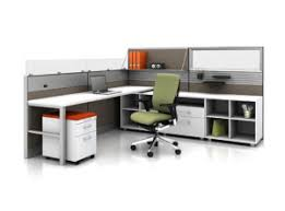 cubicles vs modular workstations buy modular workstation furniture