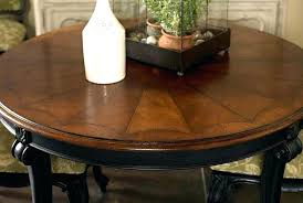 round dining room table with leaves round dining room tables with leaves awesome dining room sets round dining room table with leaves