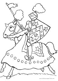 cdbeeeaecbafec vine knight coloring