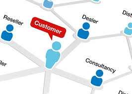 How To Create Sales Channels To Grow Revenues Why When And Where